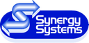 Synergy Systems, Inc